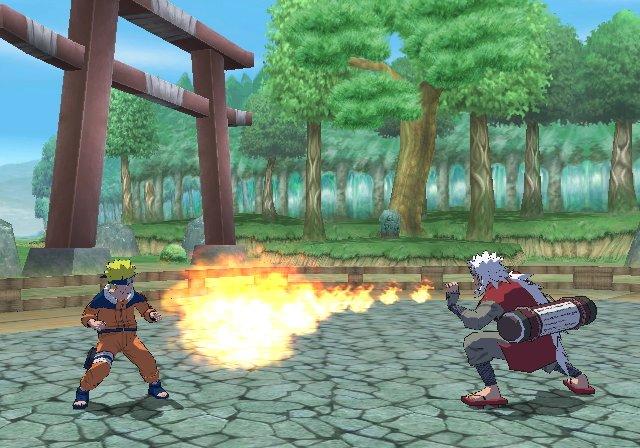http://www.hawaalive.com/flash-games/uploads/jpg/toot_b5ce053fb1.jpg