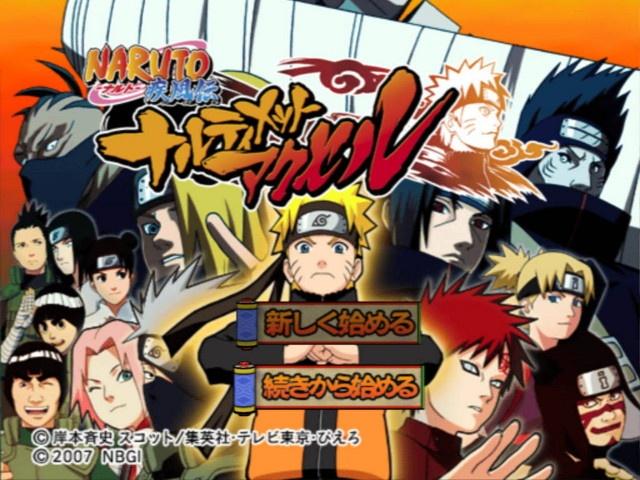 http://www.hawaalive.com/flash-games/uploads/jpg/toot_c5c79c01fb.jpg