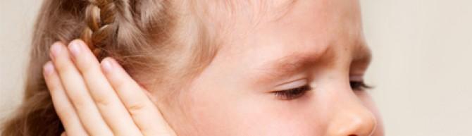 نصائح للأم والطفل 2014 ,كيف