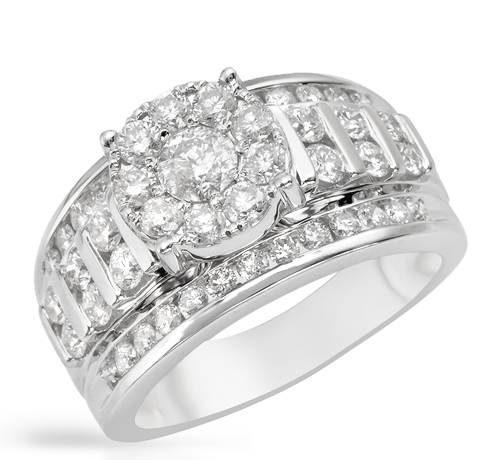 509a8392c خاتم الزواج رمز الحب الأبدى | عالم حواء لايف