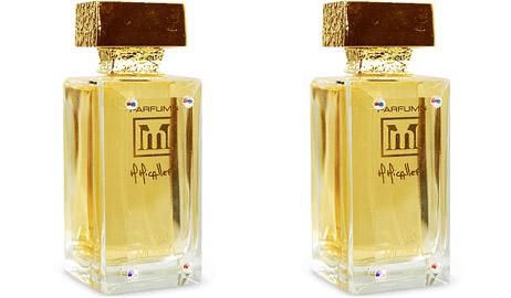 798e8579f عطر رويال مسك Royal Muska Eau de Parfum by M. Micallef for women ...