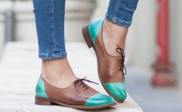 أجمل أحذية نسائية