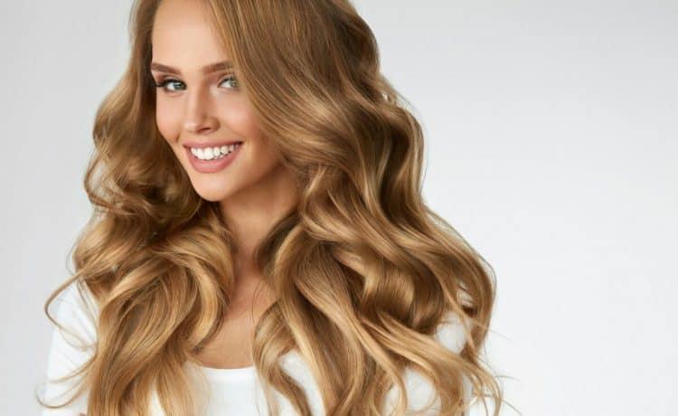 طرق للمحافظة على شعرك