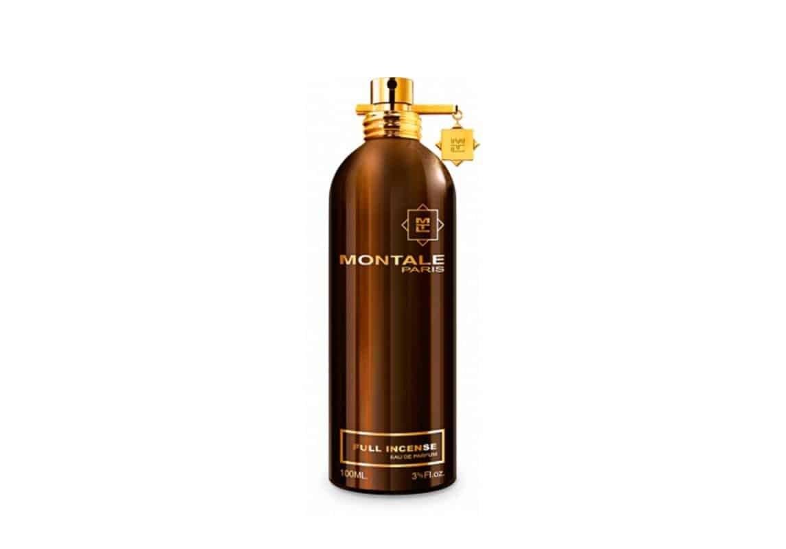 عطر MONTALE PARIS Full Incense