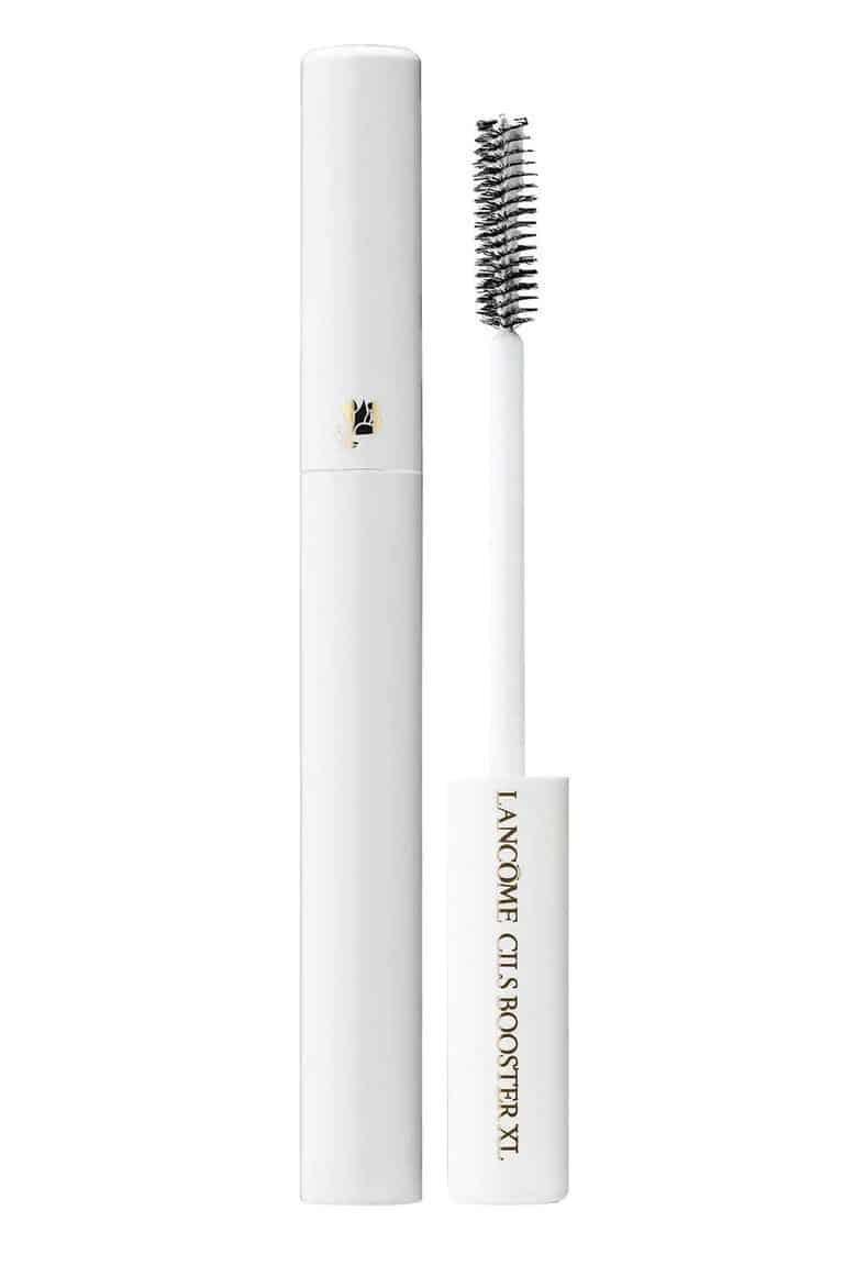 ماسكرا Lancôme Cils Booster XL Super-Enhancing Mascara Base