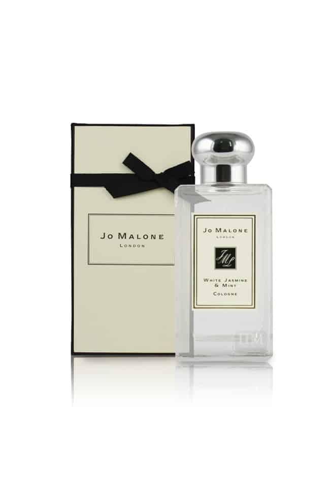 Jo Malone White Jasmine &Mint