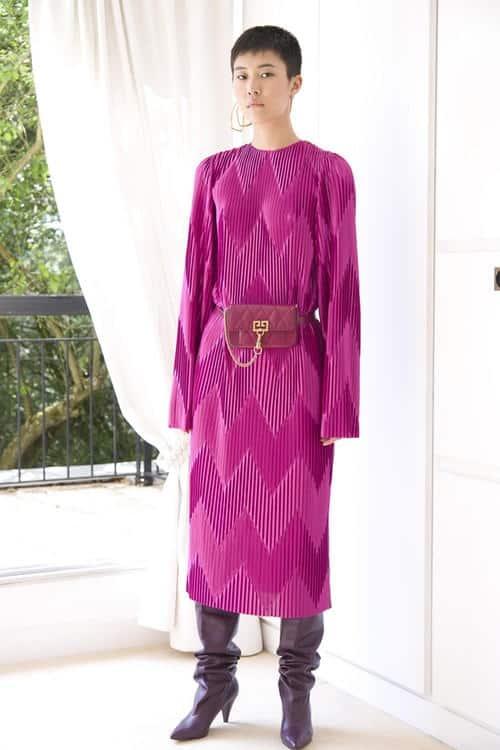 التايور المايتيك من Givenchey