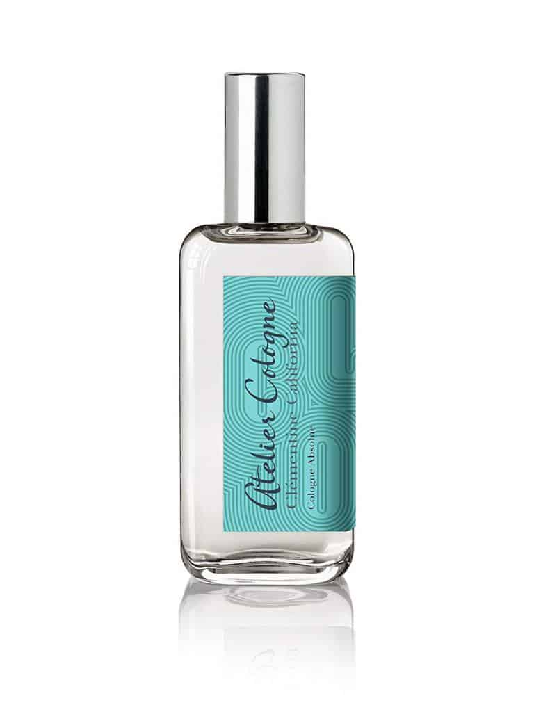 Atelier Cologne Clementine Carlifornia