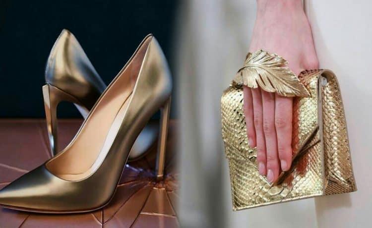 موديلات أحذية