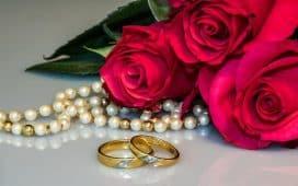 أجمل موديلات المجوهرات
