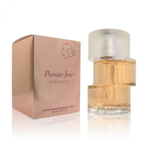 عطر Premier Jour Eau De Perfume For Women