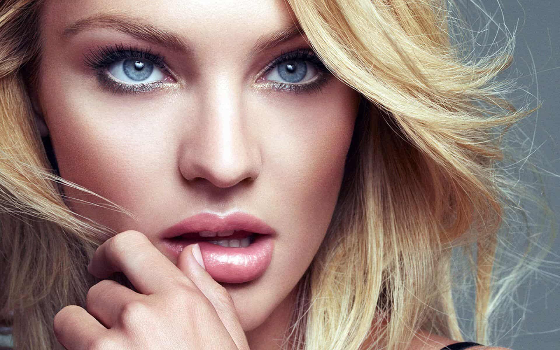 خلطات لإزالة شعر الوجه لإطلالة متميزة