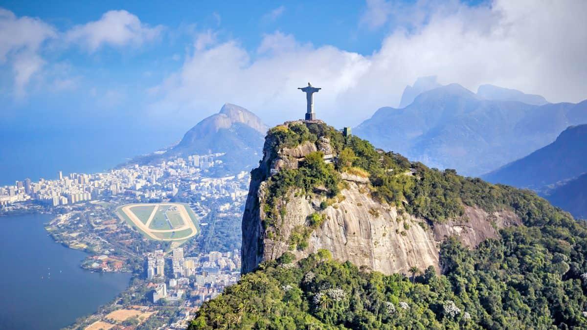 السفر إلى البرازيل وأهم النصائح