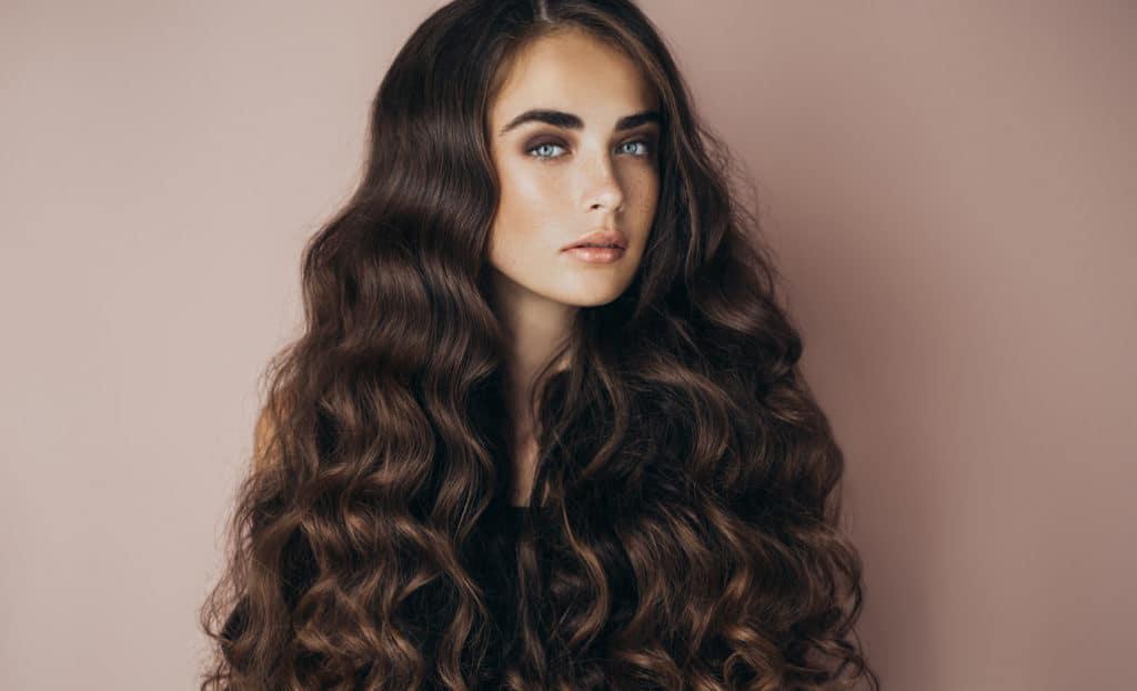أفضل منتجات سيروم الشعر بدون منازع