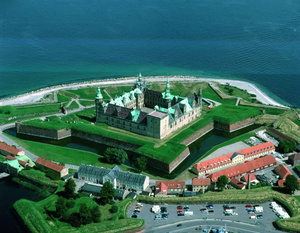 أروع المدن الدنماركية عليك زيارتها