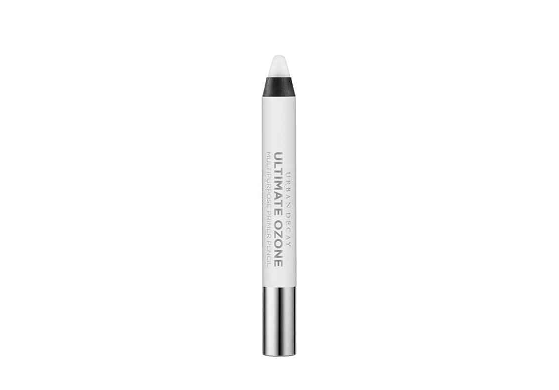 منتج قلم حمرة انفيزيبل Ultimate Ozone Multipurpose Primer Pencil من ماركة Urban Decay