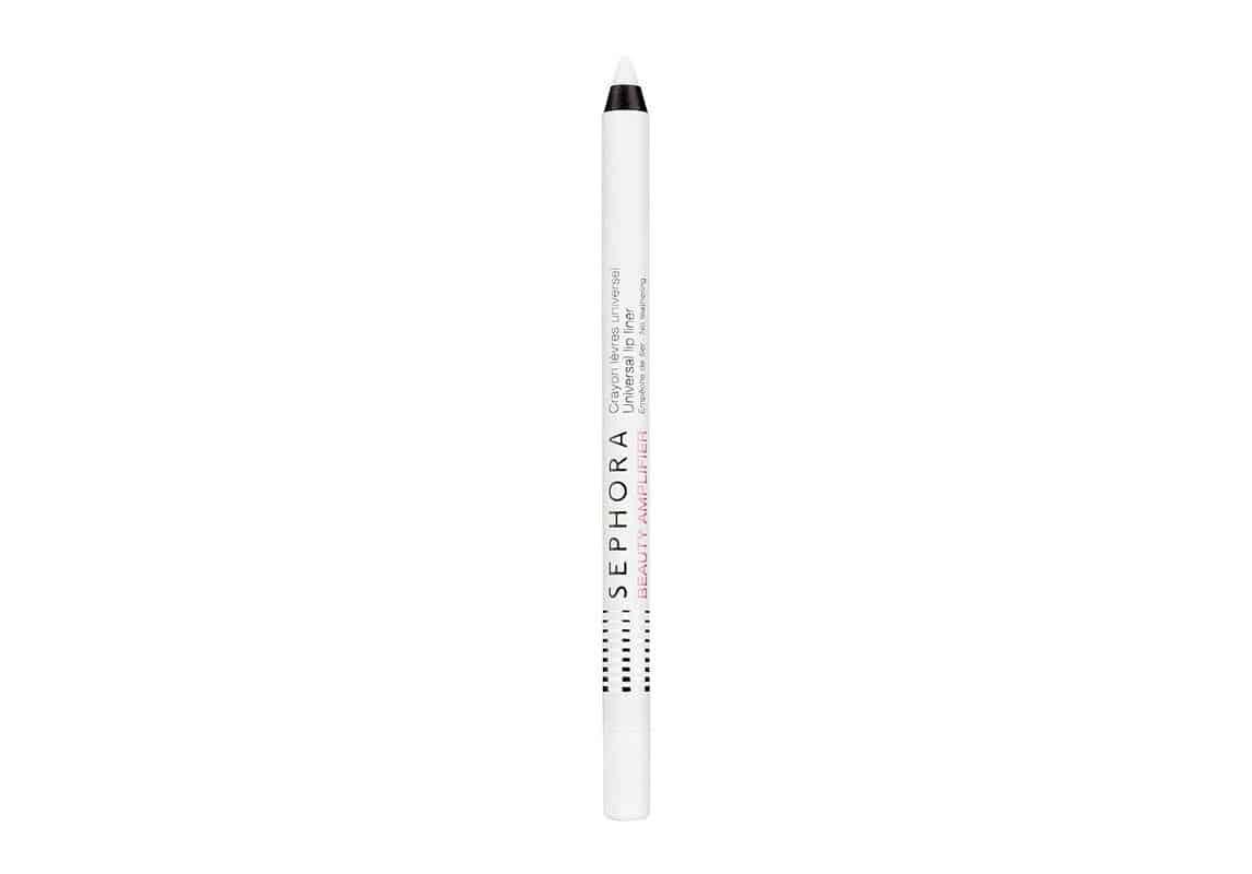 منتج قلم انفيزيبل Beauty Amplifier Universal Lip Liner من ماركة SEPHORA COLLECTION