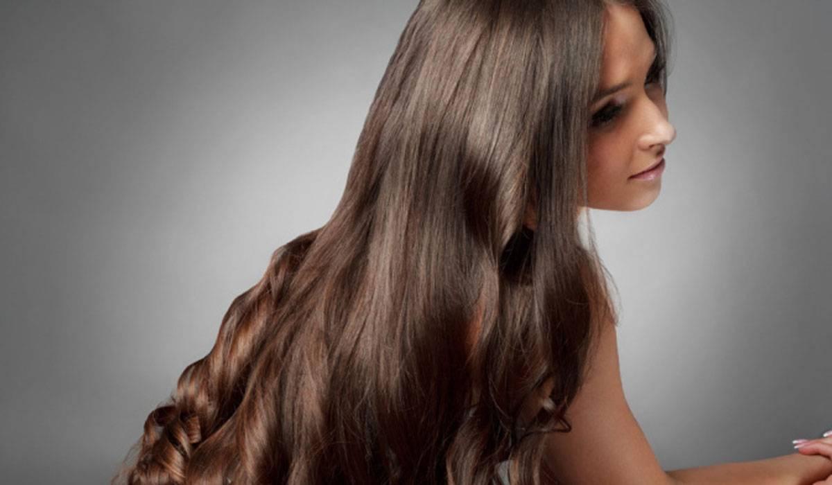 قصات الشعر الرائجة لإطلالة متميزة