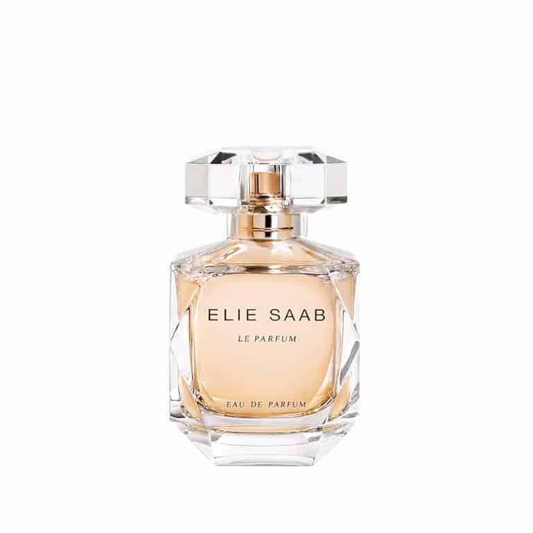 عطر Le Parfum for Women من Elie Saab