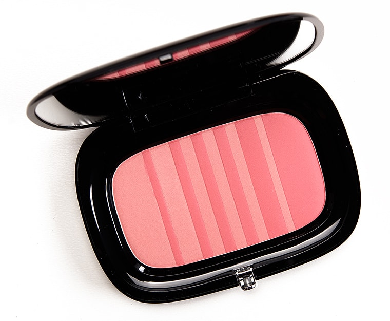 Marc Jacobs Beauty Air Blush Soft Glow Duo Flesh & Fantasy