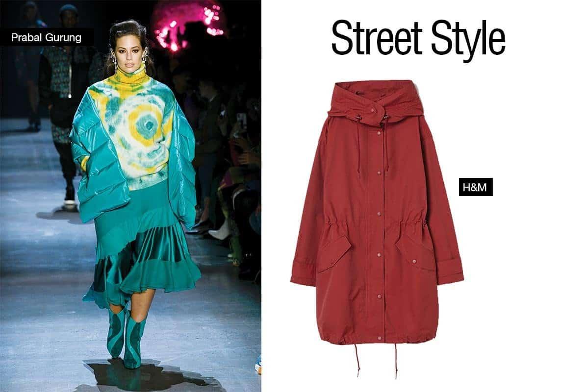 تصاميم الستريت ستايل Street Style