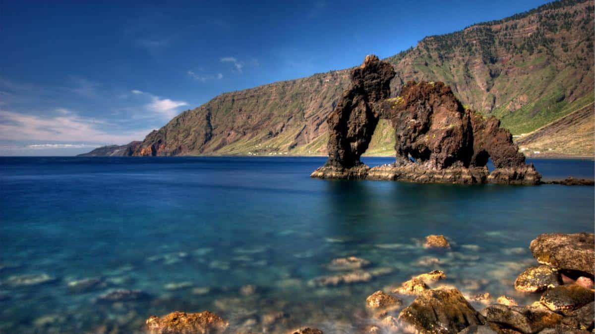 جزر الكناري لسياحة متميزة خلال سنة 2020