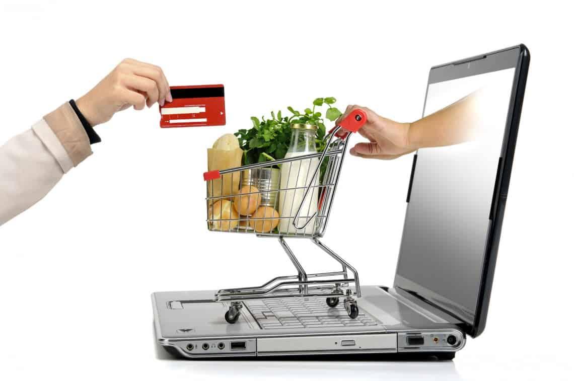 مواقع التسوق الالكترونية للنساء عليك معرفتها