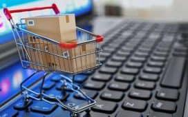 مواقع التسوق الالكترونية للنساء