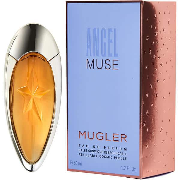 Mugler Muse