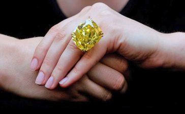 أجمل موديلات خاتم الزواج