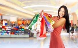 خطوات ذكية للتسوق بميزانية محدودة عليك معرفتها