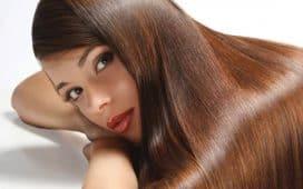 أفضل الوصفات لتكثيف الشعر