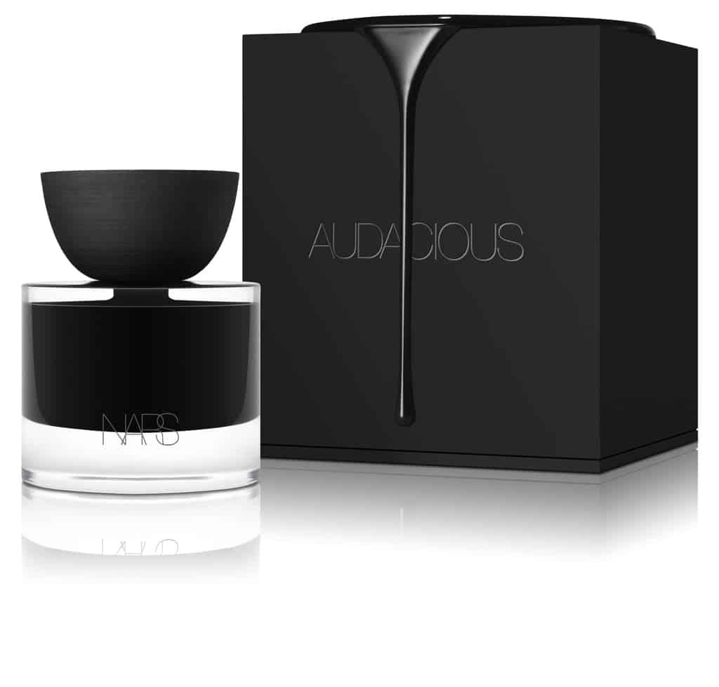 عطر Audacious Fragrance