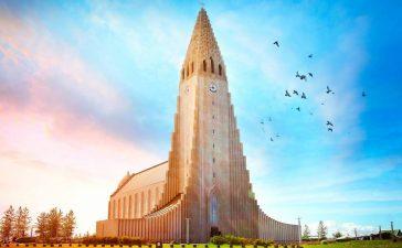 ايسلندا لسياحة ممتعة