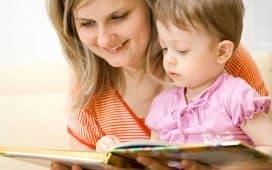 طرق تقوية شخصية الطفل