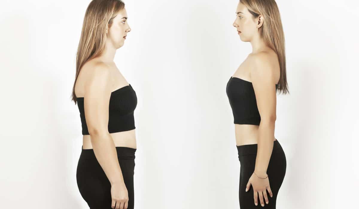 الكرفس يساعد في التخلص من الوزن الزائد