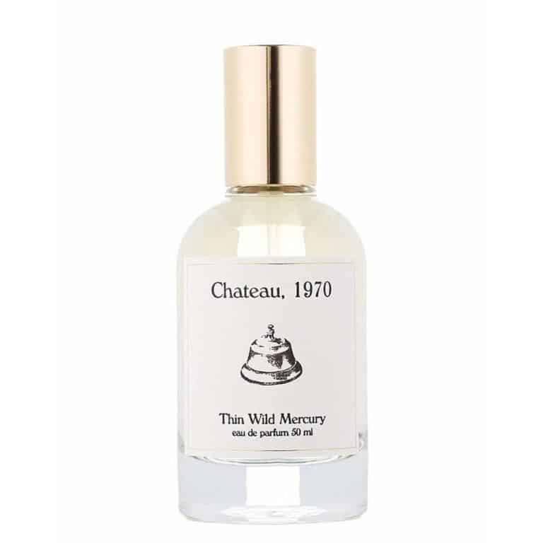 عطر Chateau, 1970 Eau de Parfum من ماركة Thin Wild Mercury