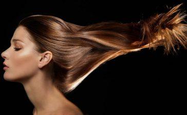 أفضل الأقنعة لتنعيم الشعر