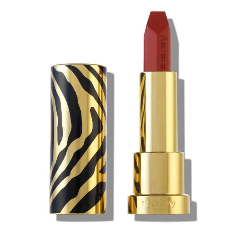 منتج أحمر الشفاه Le Phyto Rouge Lipstick )40 Rouge Monaco) من ماركة Siley Paris