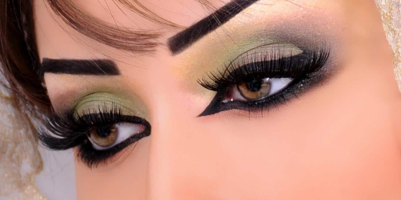 أروع ألوان العيون عليك معرفتها