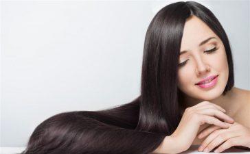 وصفات لملئ فراغات الشعر