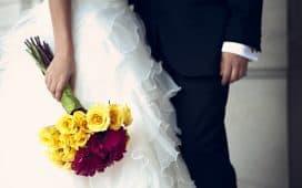 أحدث مسكات عروس