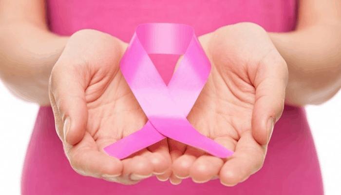 يقضي الكرفس على الأمراض السرطانية