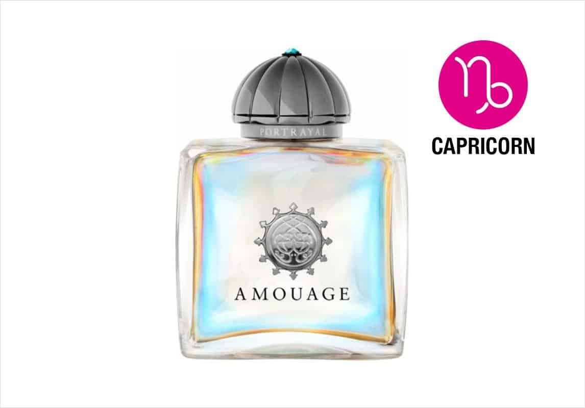 Amouage for Women