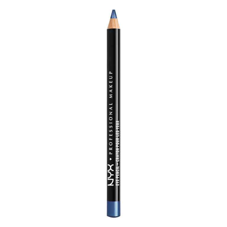 قلم الأيلاينر الجاف