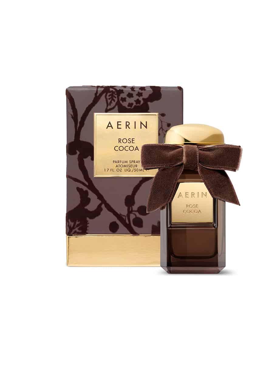 Aerin Rose Cocoa
