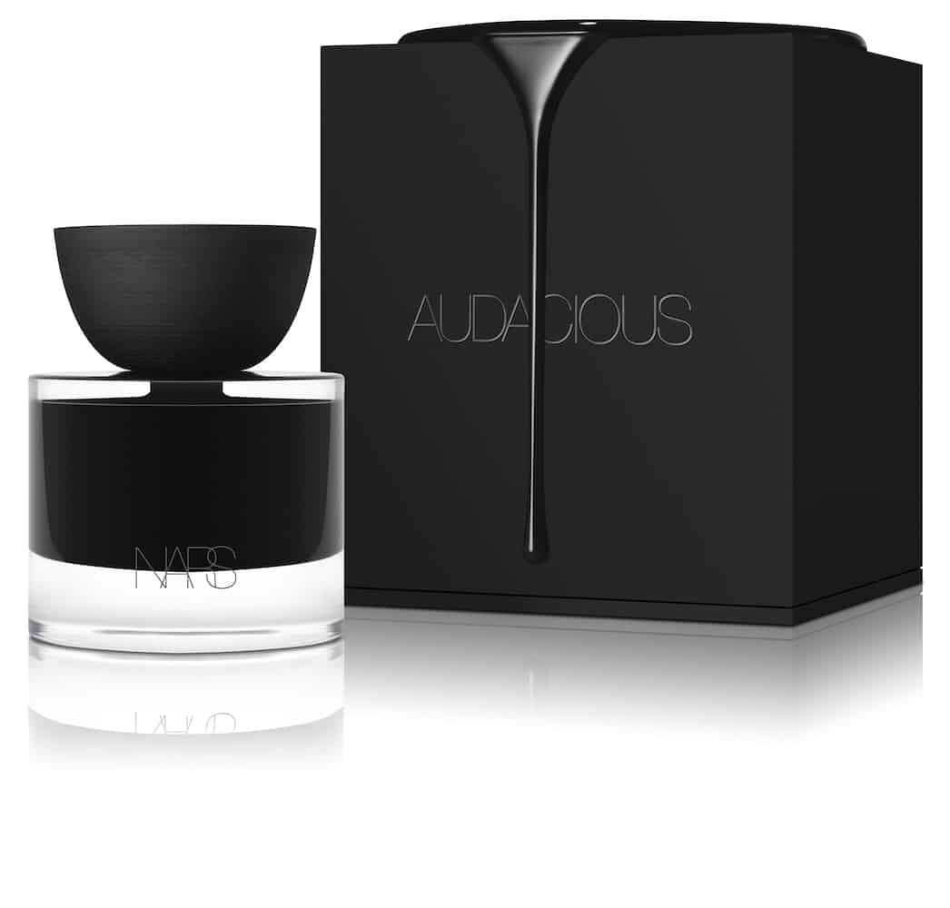 عطر Audacious Fragrance من ماركة نارس NARS