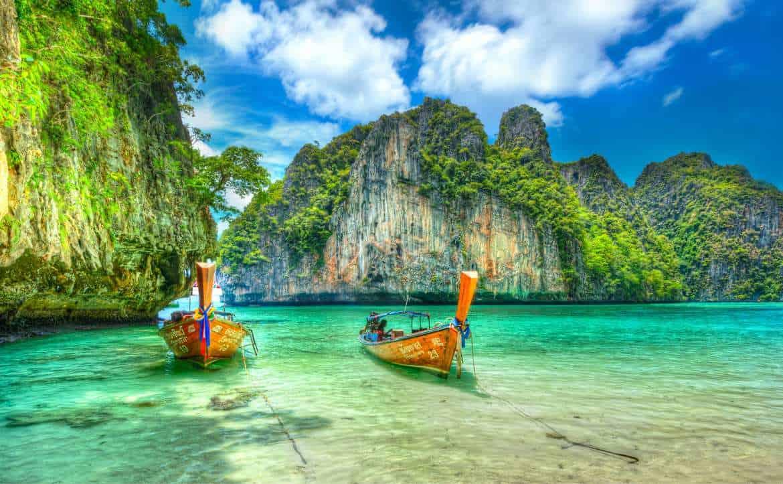 قبل السفر إلى تايلاند يجب عليك معرفة بعض النصائح