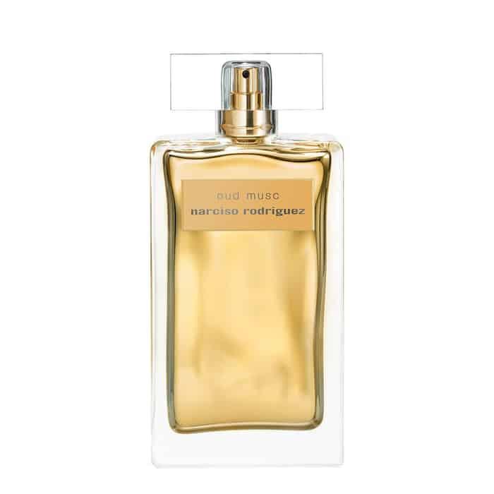 Narciso Rodriguez Oud Musc Eau de Parfum