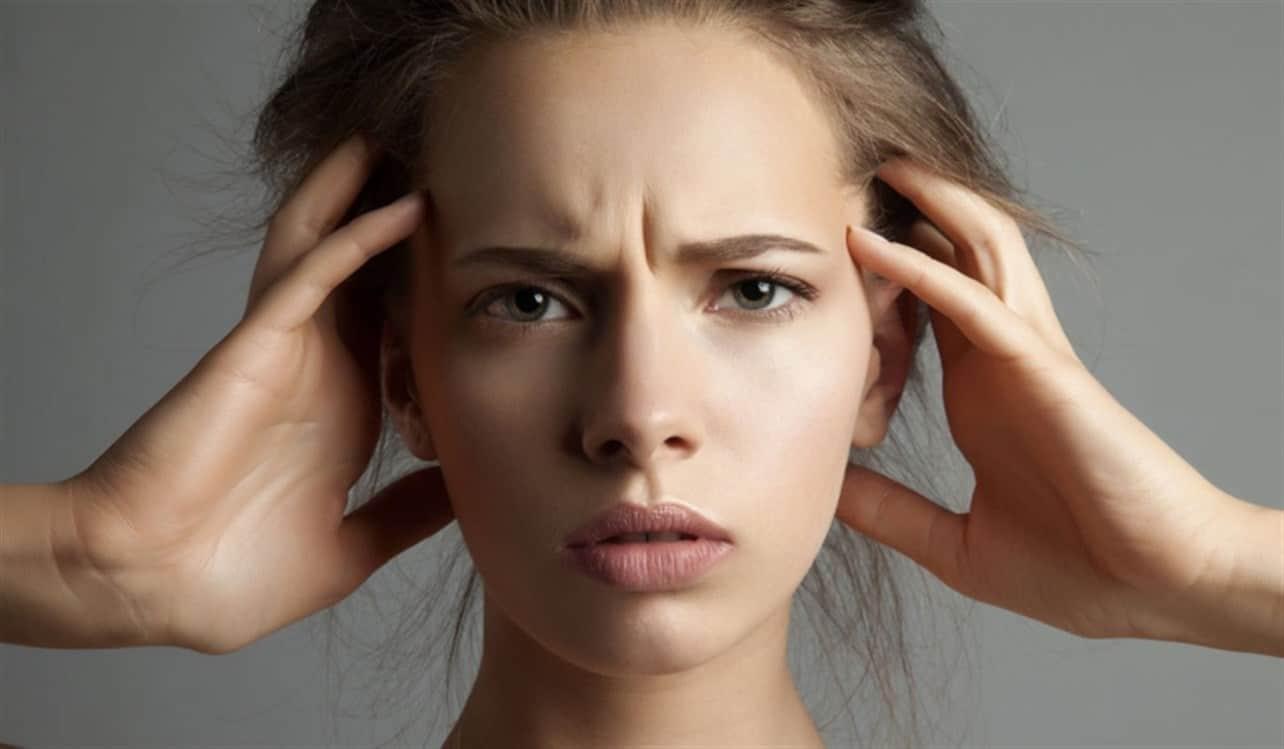 أمراض نفسية تصيب المرأة عليك الحذر منها